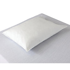 Medline Multi Layer Disposable SMS Pillowcases