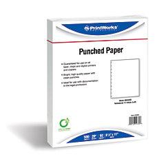 Printworks Copy Multipurpose Paper Letter 850