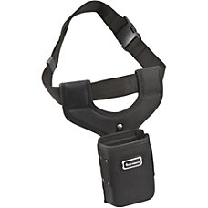 Intermec Carrying Case Holster for Handheld