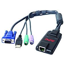 APC KVM 2G Server Module PS2
