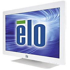 Elo 2401LM 24 LED LCD Touchscreen