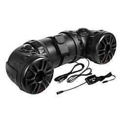BOSS AUDIO ATV85B Powersports Plug and