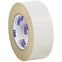 Tape Logic Double Sided Masking Tape