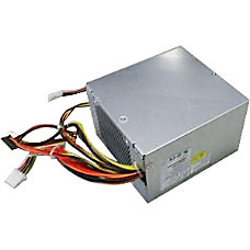 Intel EPS12V Power Supply