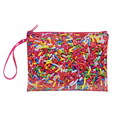 Office Depot Brand Desserts Pencil Pouch