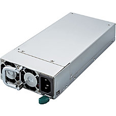 BUFFALO Replacement Power Supply for TeraStation