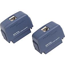 Fluke Networks DSX PC5ES RJ 45