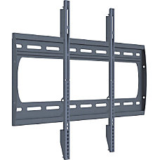 Premier Mounts P4263F Universal Flat Panel