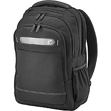 HP Carrying Case Backpack for 173