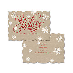 Personalized Designer Greeting Cards With Envelopes