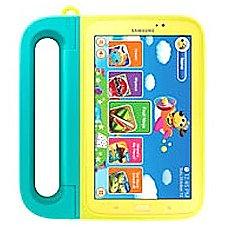 Samsung Galaxy Tab 3 70 Kids