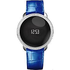 MyKronoz ZeCircle Smart Watch