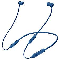 Beats by Dr Dre BeatsX Earphones