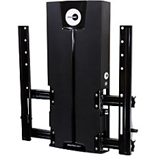 OmniMount Wall Mount for Flat Panel