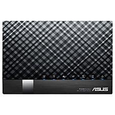 Asus RT AC56U IEEE 80211ac Wireless