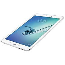 Samsung Galaxy Tab S2 SM T810