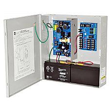 Altronix AL300ULM Proprietary Power Supply