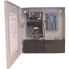 Altronix AL300ULMR Proprietary Power Supply