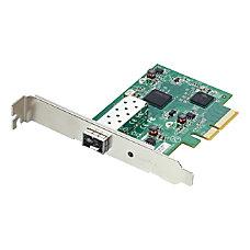 D Link 10 Gigabit Ethernet SFP
