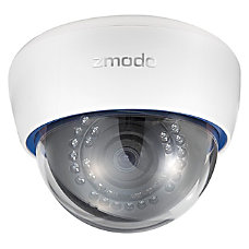 Zmodo Network Camera Color
