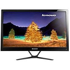 Lenovo LI2321SW 23 LED LCD Monitor