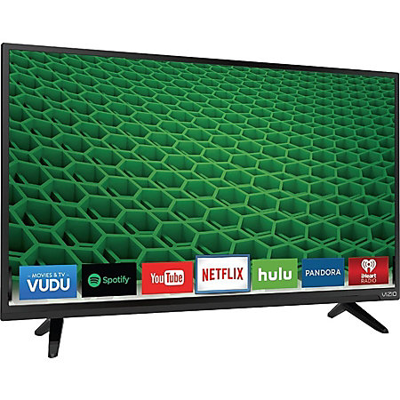 Vizio coupon code