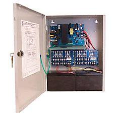 Altronix AL300ULXPD16CB Proprietary Power Supply