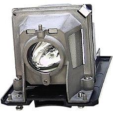 Buslink XPNC033 Projector Lamp