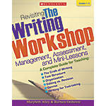Scholastic Revisiting The Writing Workshop