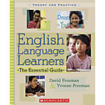 Scholastic English Language Learners