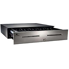 APG Cash Drawer 4000 Series 1820