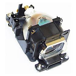 Premium Power Products Lamp for Panasonic