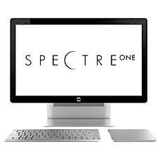 HP Spectre One 23 e000 23