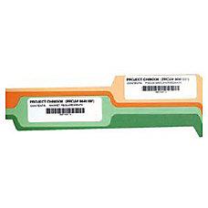 Intermec Duratran II High Tack Adhesive