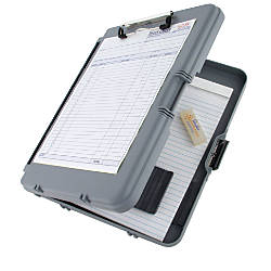 Saunders WorkMate Plastic Portable Desktop