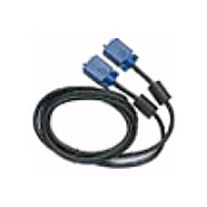 HP Antenna Cable