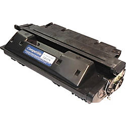 eReplacements C4127X ER New Compatible Toner