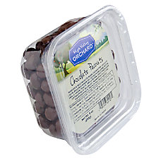 Lehi Valley Chocolate Covered Peanuts 9