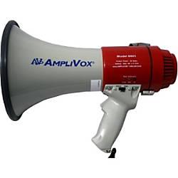 AmpliVox S601R Mity Meg 15 Watt