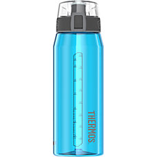 Thermos Hydration Bottle 32 Oz Assorted