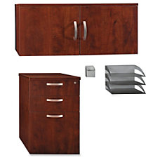 BBF Office In An Hour StorageAccessory