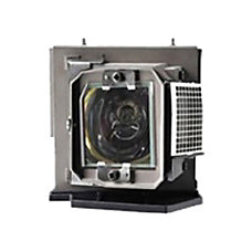 Dell 331 2839 300W Lamp for