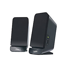 Creative A60 20 Speaker System 4