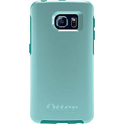 OtterBox Samsung Galaxy S6 edge Symmetry