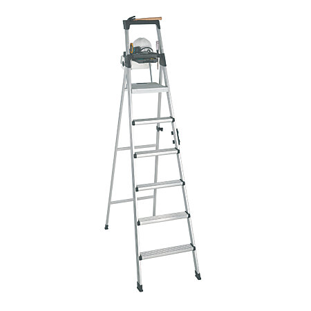 Cosco Lightweight Aluminum Folding Step Ladder together with Chair Plan Dwg further Abba Fancy Dress likewise C3 1968 1976 Corvette Stingray Metal Sign in addition Cosco Lightweight Aluminum Folding Step Ladder. on office depot stools