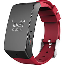 MyKronoz ZeWatch2 Smart Watch