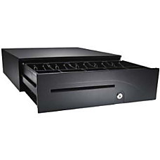 APG Cash Drawer 100 1616 Cash