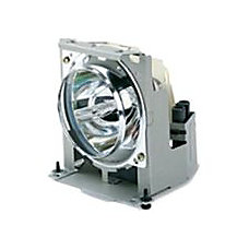 Viewsonic RLC 078 Projector Lamp