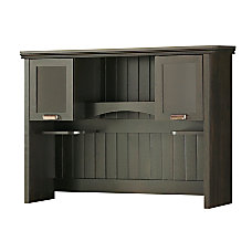 South Shore Furniture Gascony Collection Desk