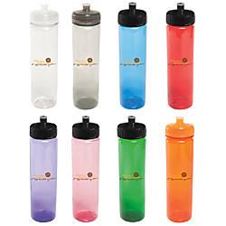 Polysure Refresh Water Bottle 24 Oz